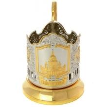 """Подстаканник """"Санкт-Петербург"""""""