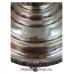 Самовар антикварный рюмка 20-х годов 6 л арт.2145