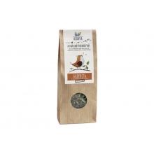 Алтайский травяной чай Бодрость, 70 г