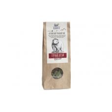 Алтайский травяной чай Горный Алтай, 70 г