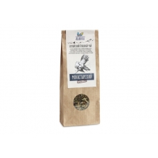 Алтайский травяной чай Монастырский, 70 г