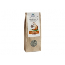 Алтайский чай Горный с кедровыми орешками, 70 г