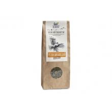 Алтайский травяной чай Успокаивающий, 70 г
