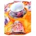 Чайный набор на 6 персон Арт.1062